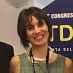 Lic. Psp. Magdalena González