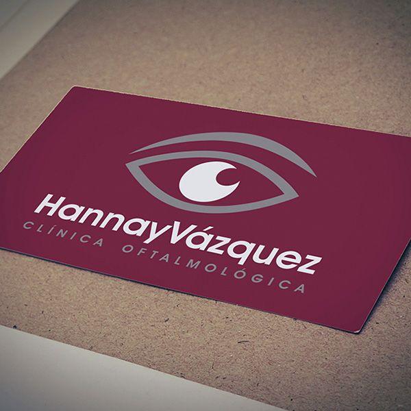 Clínica HannayVázquez