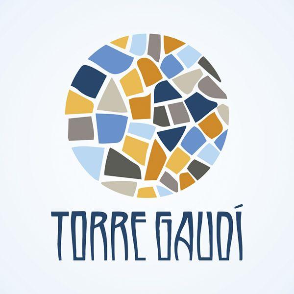 Torre Gaudi