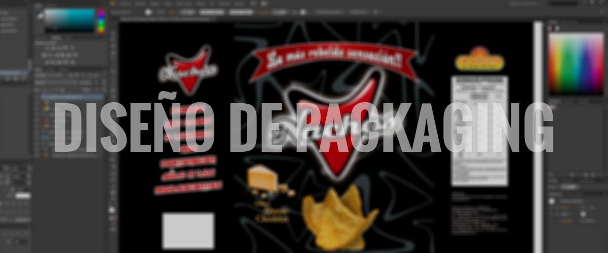 diseño gráfico y web - señaletica-corporativa
