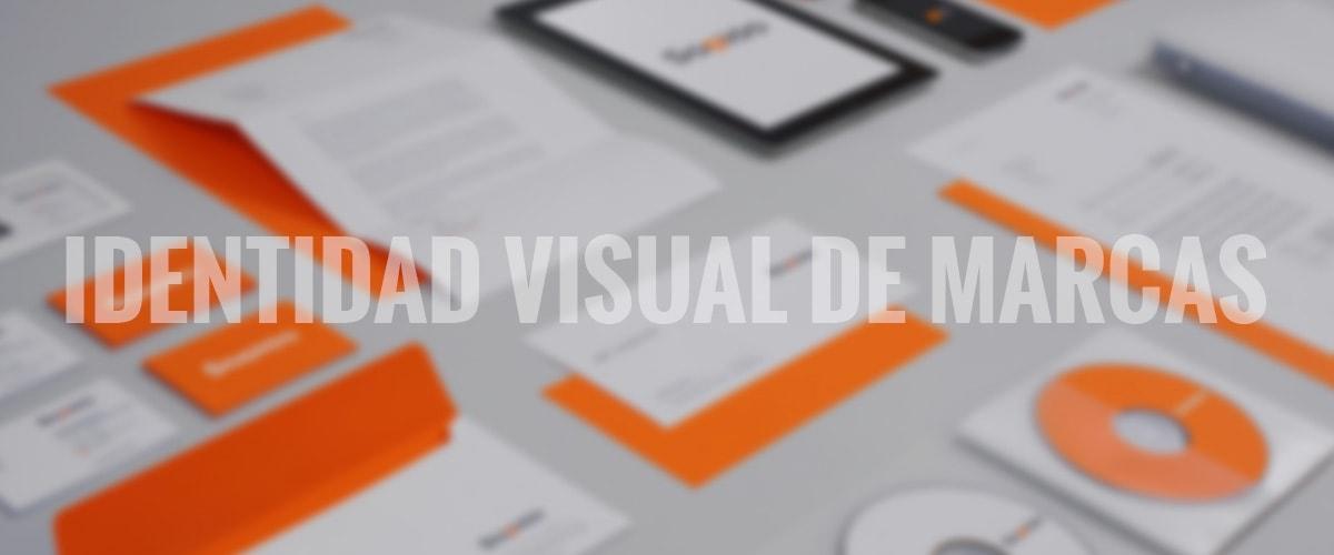 especialistas en branding-identidad-visual-marcas-2
