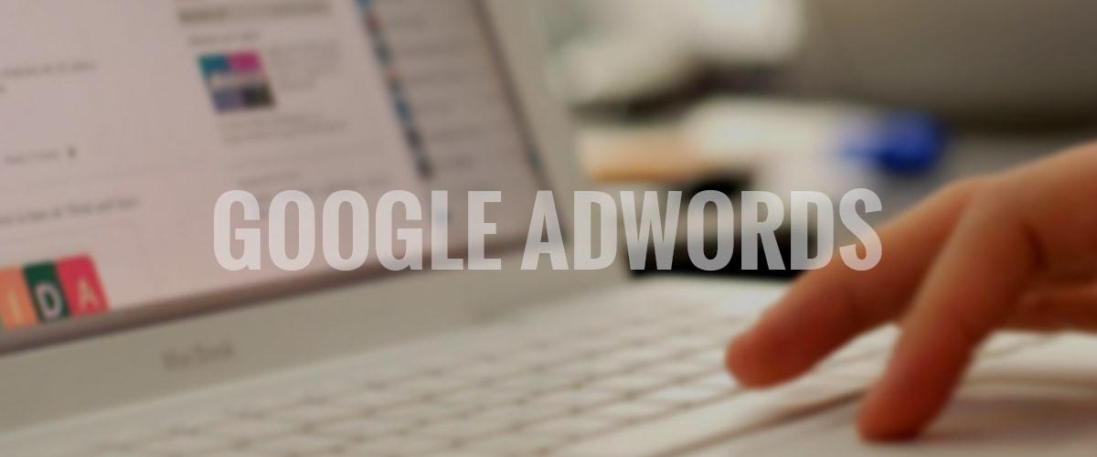 marketing digital-adwords