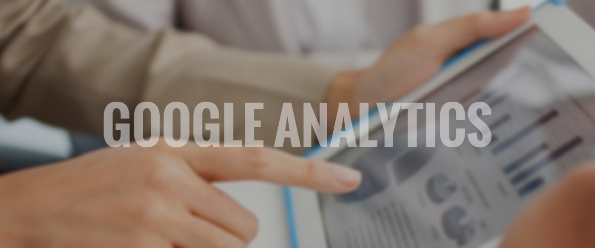 marketing digital-analytics