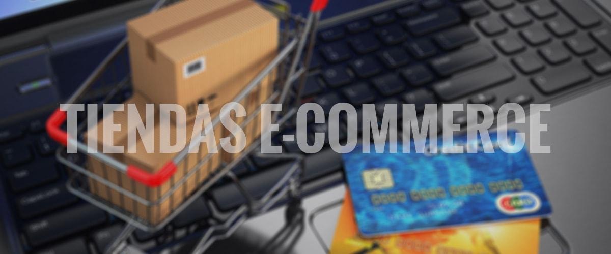 marketing digital-e-commerce