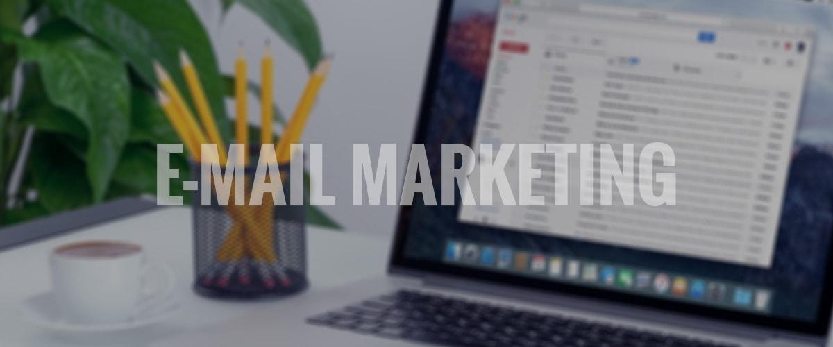marketing digital-e-mail-marketing