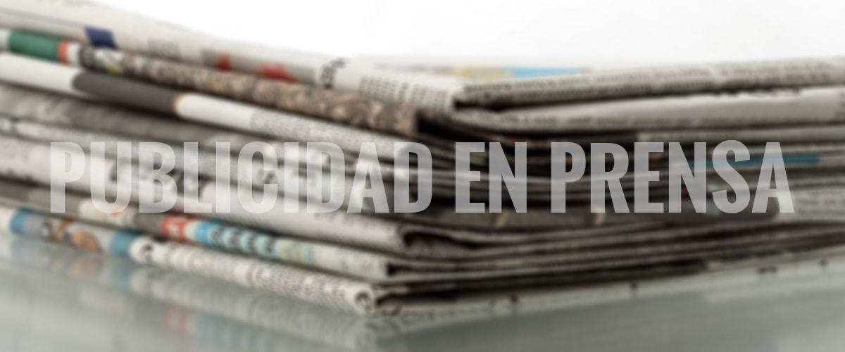 agencia de publicidad-prensa