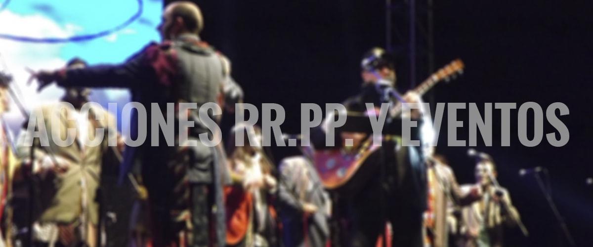 agencia de publicidad-rrpp-eventos