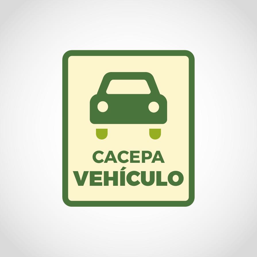 CACEPA campaña préstamos