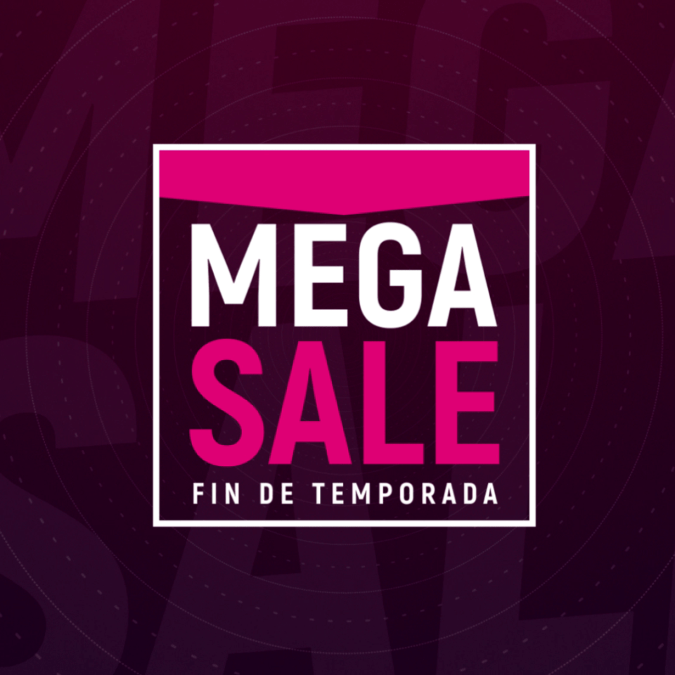 Daniel Hogar Mega Sale