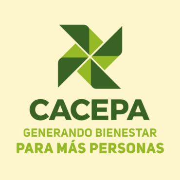CACEPA | Video Institucional