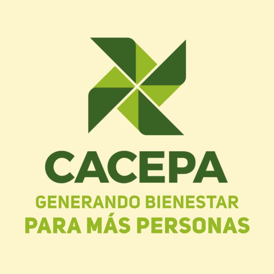 CACEPA | Video Institucional