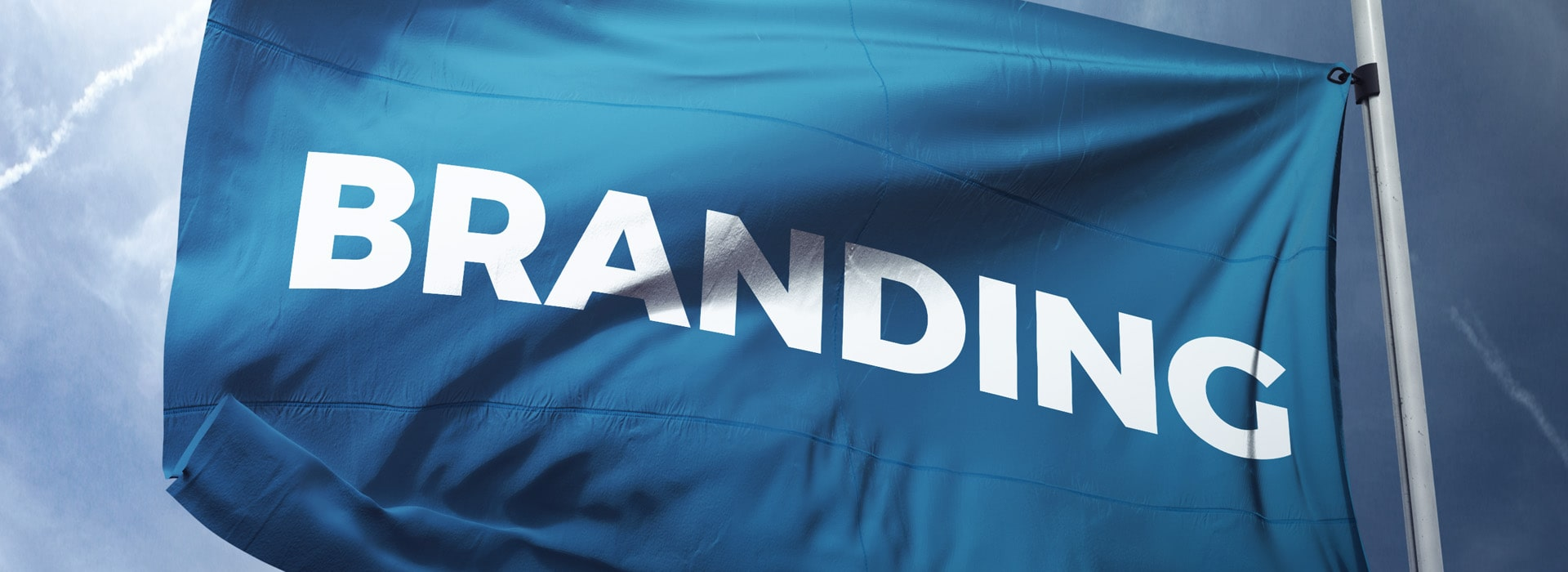 soplan-vientos-de-branding