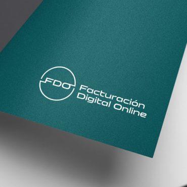 Facturación Digital Online | Branding