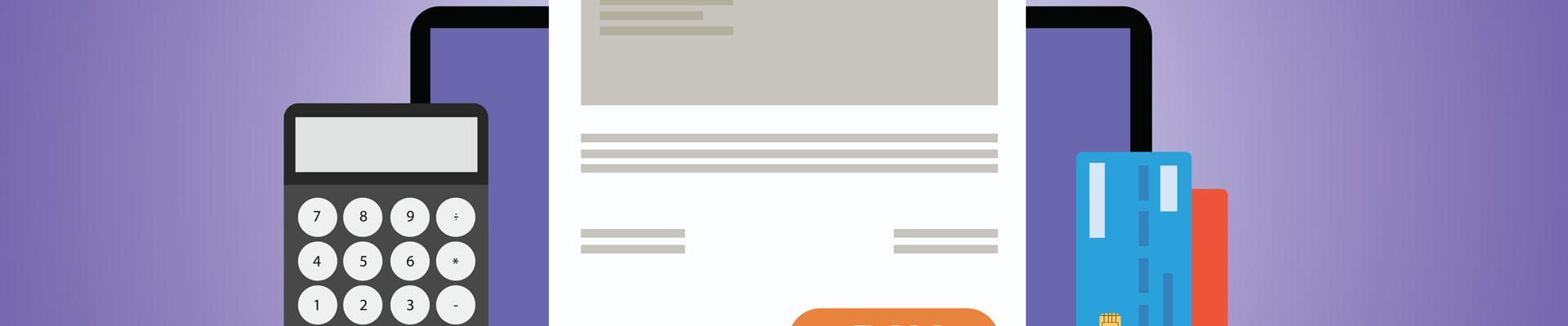 facturacion digital online