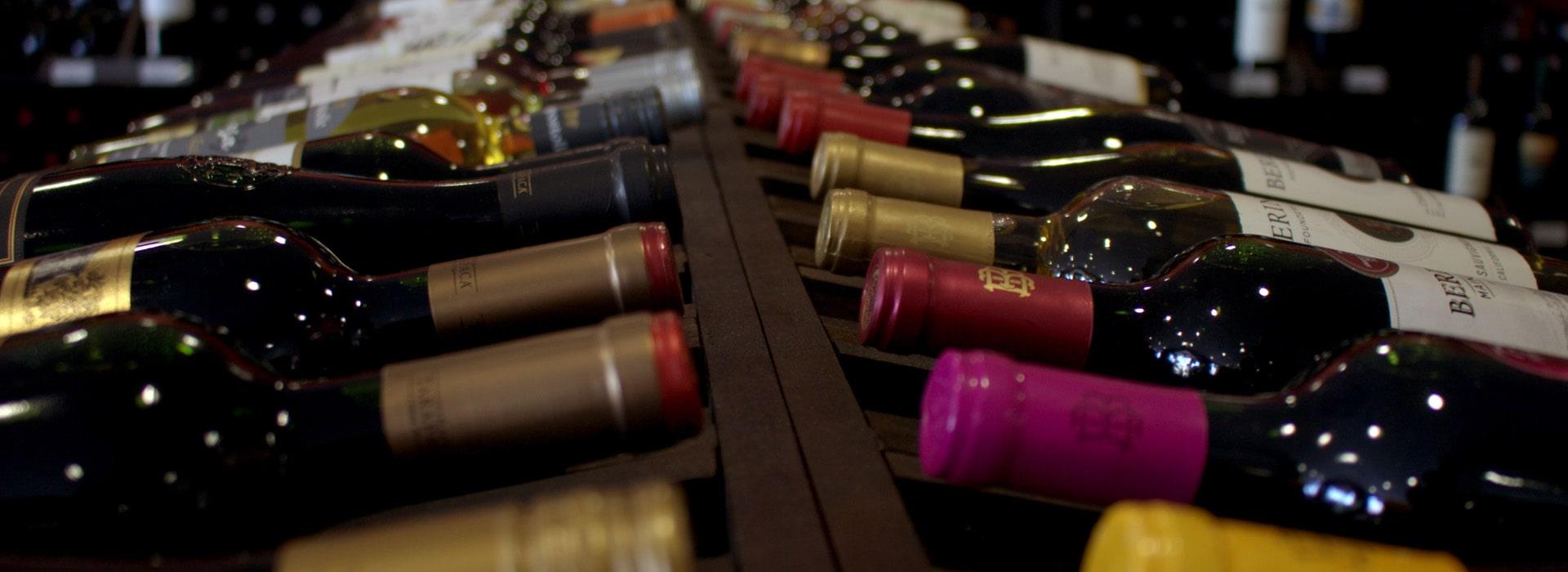 maridaje-perfecto-el-vino-y-el-branding
