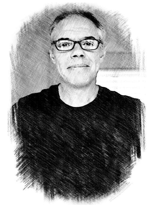 Jorge Kroner