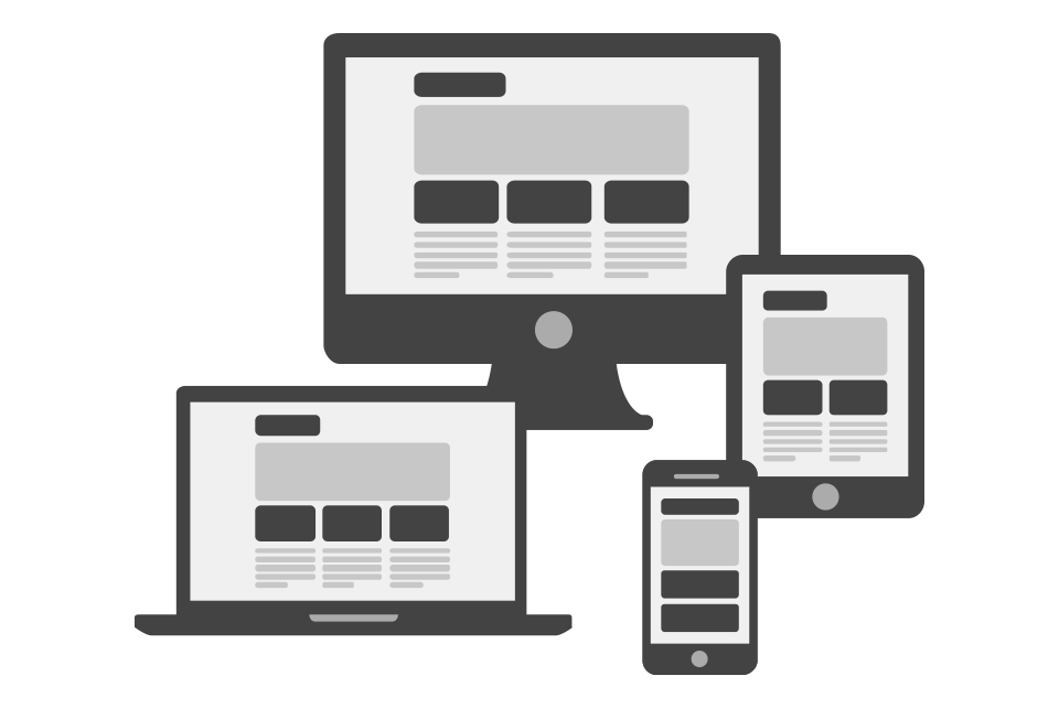 rara indie web design