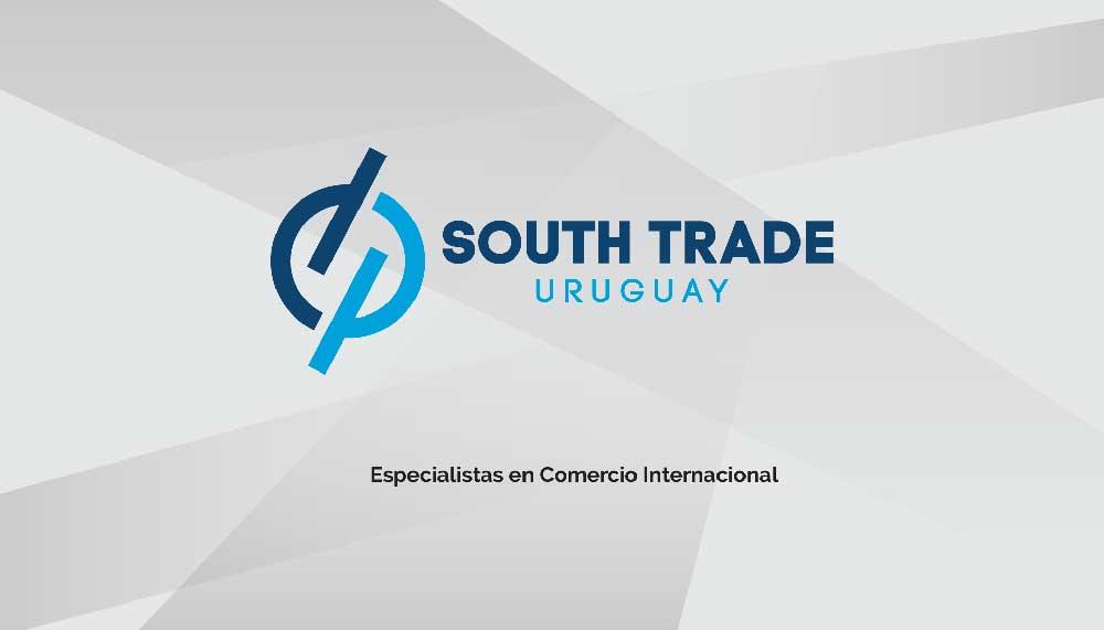 Presentacion South Trade