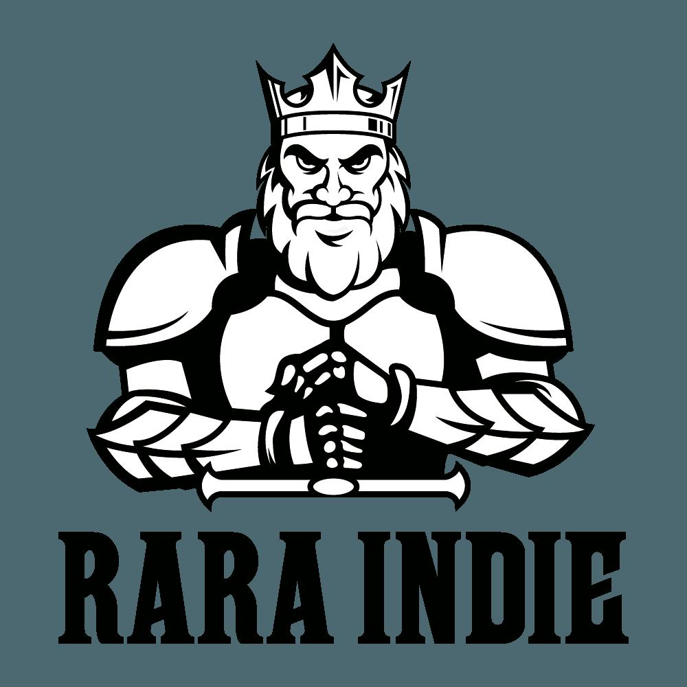 Rara Indie Agencia Creativa