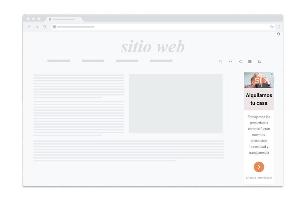 Campaña-SiPunta-Servicios-Inmobiliarios